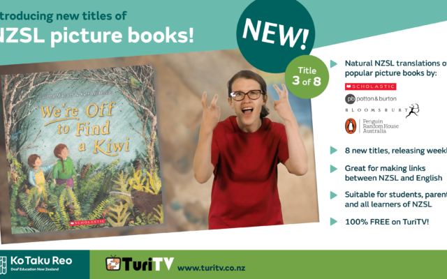 Picture Books Promotions3